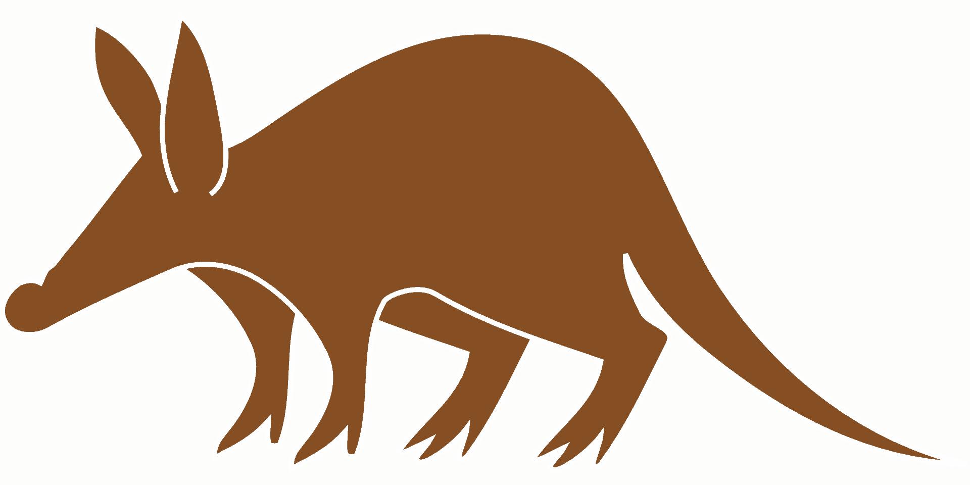 Aardvark Notary Training
