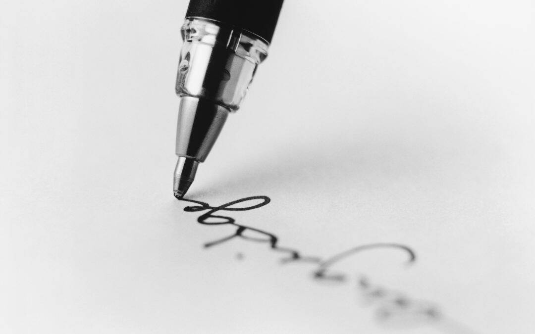 Requirements to Become a Notary Public in Colorado